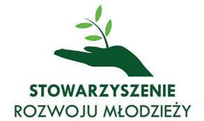 Stowarzyszenie Rozwoju Młodzieży
